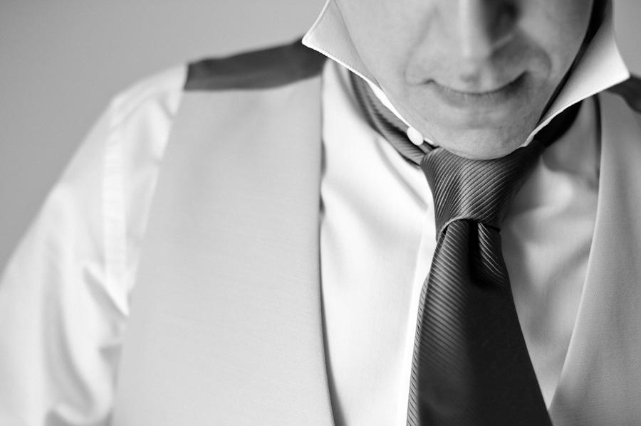 pamela-pepo-boda-en-la-parroquia-san-juan-bautista-y-el-hotel-hilton-airport-de-madrid-45