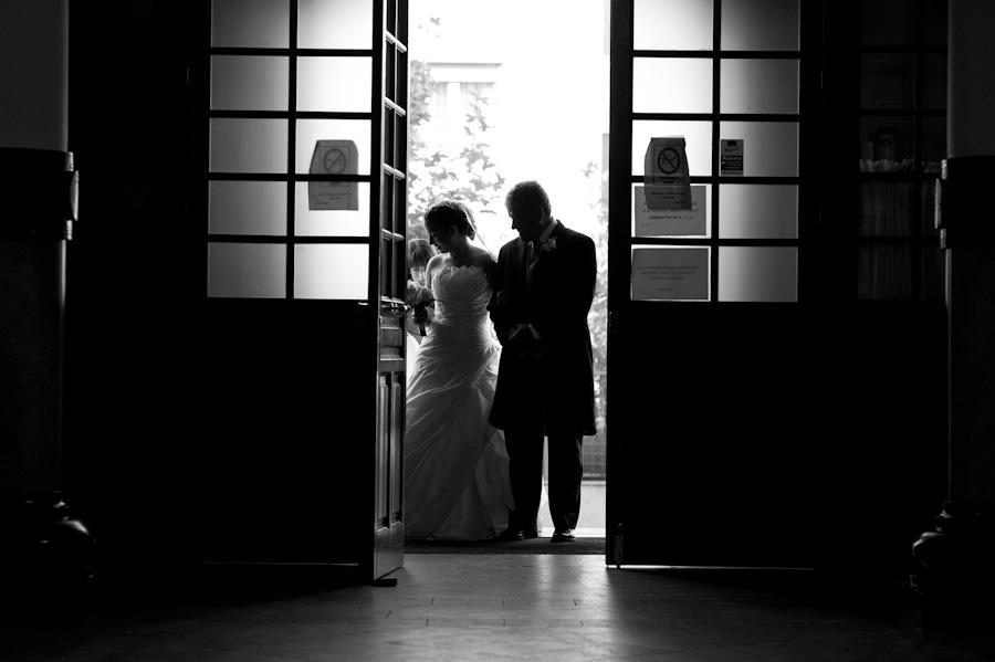 pamela-pepo-boda-en-la-parroquia-san-juan-bautista-y-el-hotel-hilton-airport-de-madrid-51