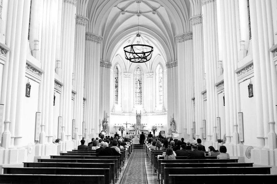 pamela-pepo-boda-en-la-parroquia-san-juan-bautista-y-el-hotel-hilton-airport-de-madrid-54