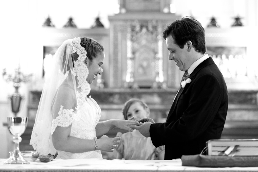 pamela-pepo-boda-en-la-parroquia-san-juan-bautista-y-el-hotel-hilton-airport-de-madrid-70