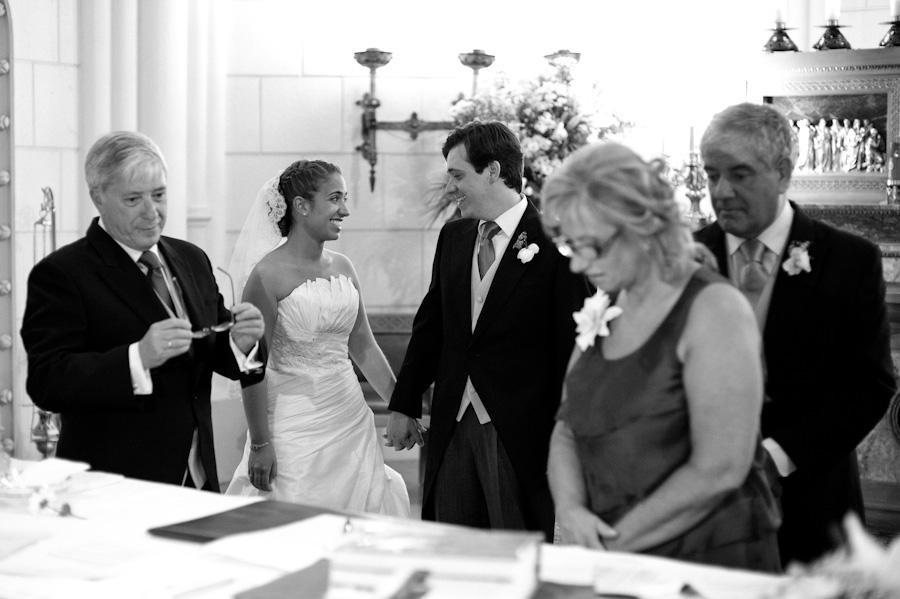 pamela-pepo-boda-en-la-parroquia-san-juan-bautista-y-el-hotel-hilton-airport-de-madrid-72