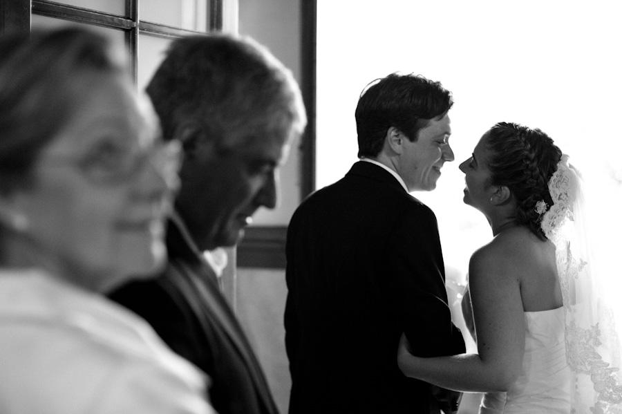 pamela-pepo-boda-en-la-parroquia-san-juan-bautista-y-el-hotel-hilton-airport-de-madrid-73