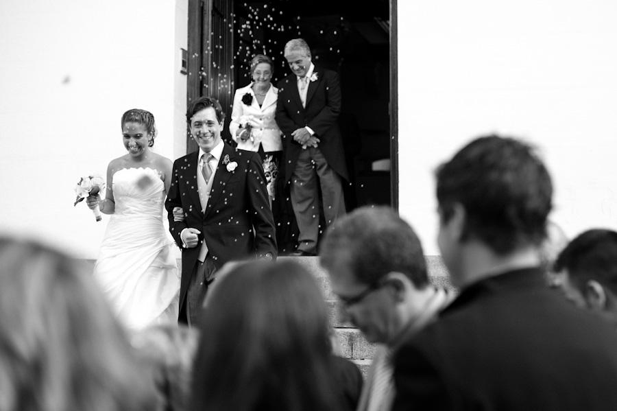 pamela-pepo-boda-en-la-parroquia-san-juan-bautista-y-el-hotel-hilton-airport-de-madrid-74