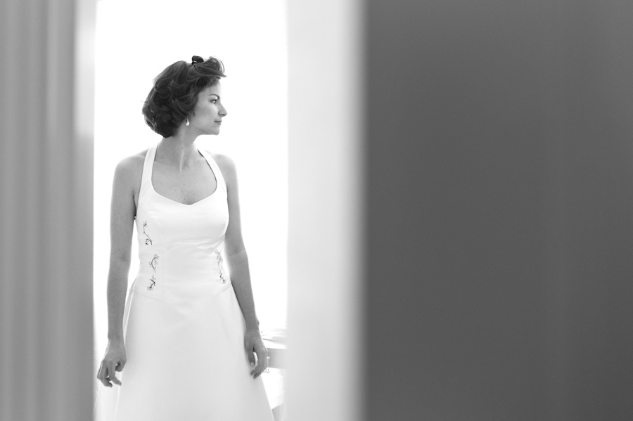 fotos-boda-marta-mario-peralejo-madrid-parroquia-san-matias-aportol-finca-cañada-real-04