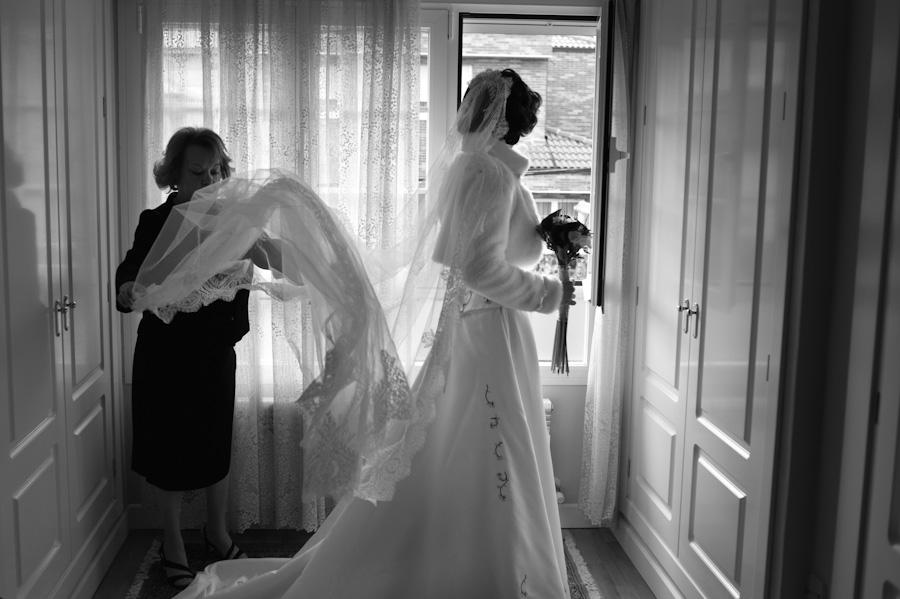 fotos-boda-marta-mario-peralejo-madrid-parroquia-san-matias-aportol-finca-cañada-real-06