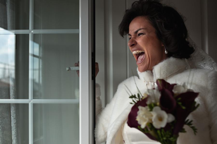 fotos-boda-marta-mario-peralejo-madrid-parroquia-san-matias-aportol-finca-cañada-real-07