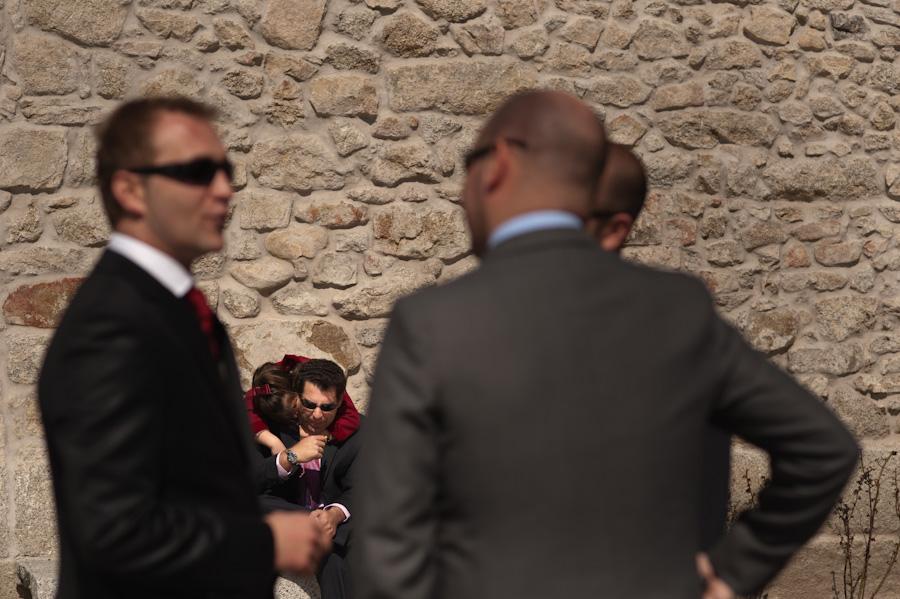 fotos-boda-marta-mario-peralejo-madrid-parroquia-san-matias-aportol-finca-cañada-real-10