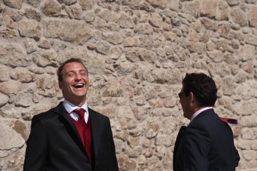 fotos-boda-marta-mario-peralejo-madrid-parroquia-san-matias-aportol-finca-cañada-real-12
