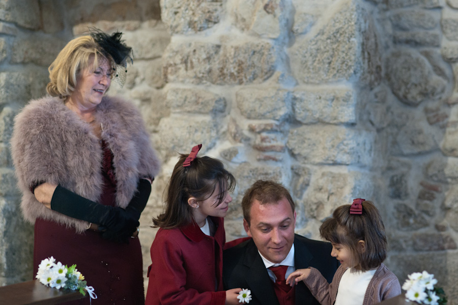 fotos-boda-marta-mario-peralejo-madrid-parroquia-san-matias-aportol-finca-cañada-real-14