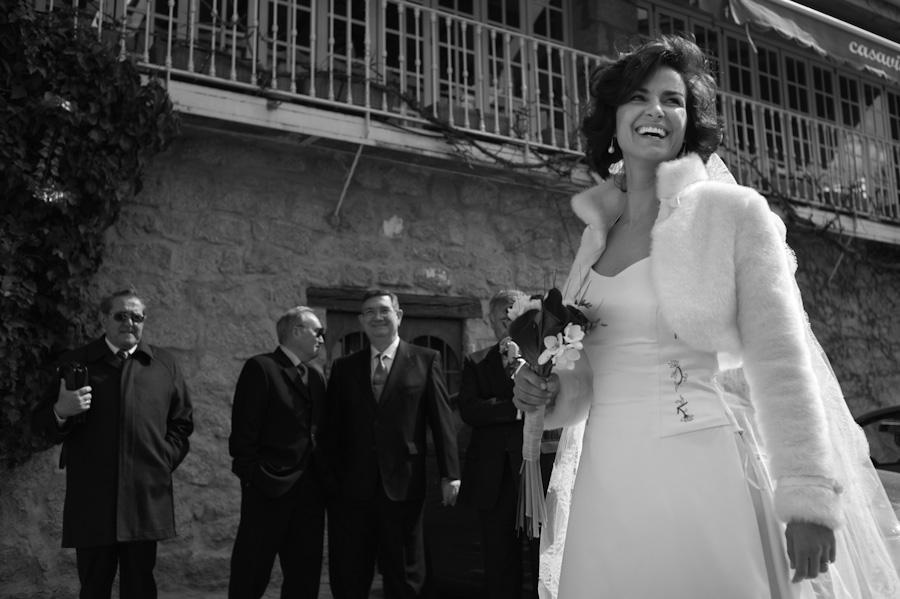 fotos-boda-marta-mario-peralejo-madrid-parroquia-san-matias-aportol-finca-cañada-real-18