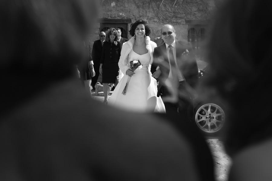 fotos-boda-marta-mario-peralejo-madrid-parroquia-san-matias-aportol-finca-cañada-real-19