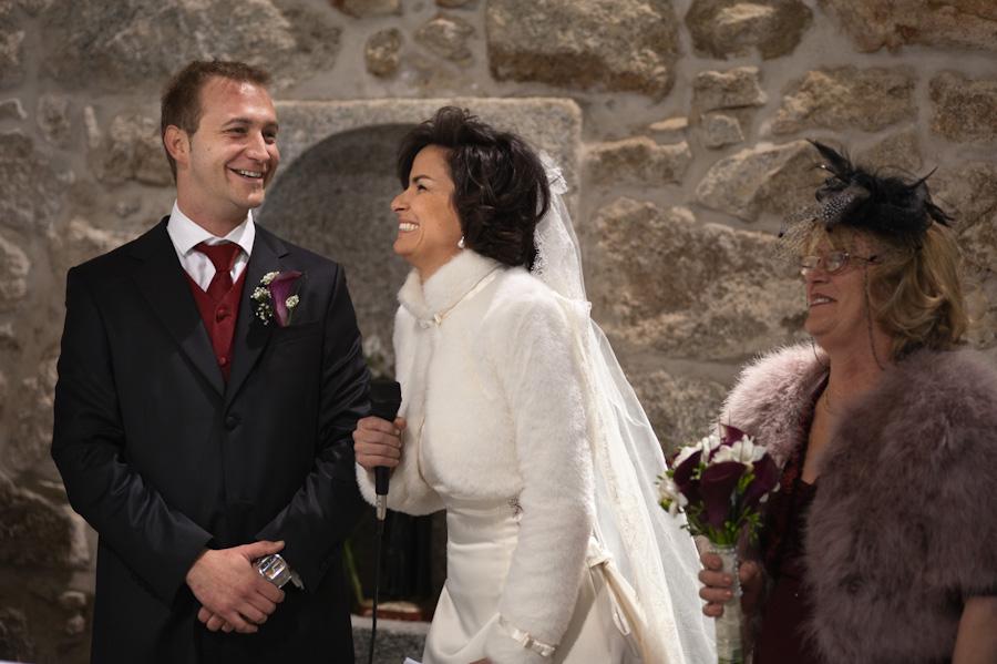 fotos-boda-marta-mario-peralejo-madrid-parroquia-san-matias-aportol-finca-cañada-real-23