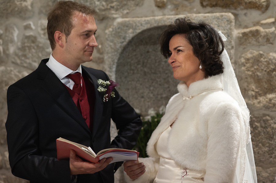 fotos-boda-marta-mario-peralejo-madrid-parroquia-san-matias-aportol-finca-cañada-real-24