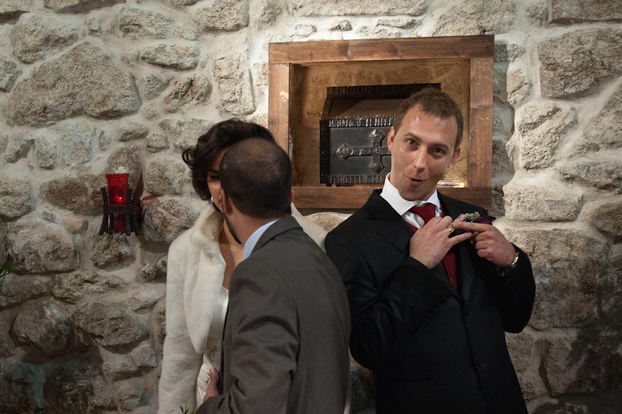 fotos-boda-marta-mario-peralejo-madrid-parroquia-san-matias-aportol-finca-cañada-real-28