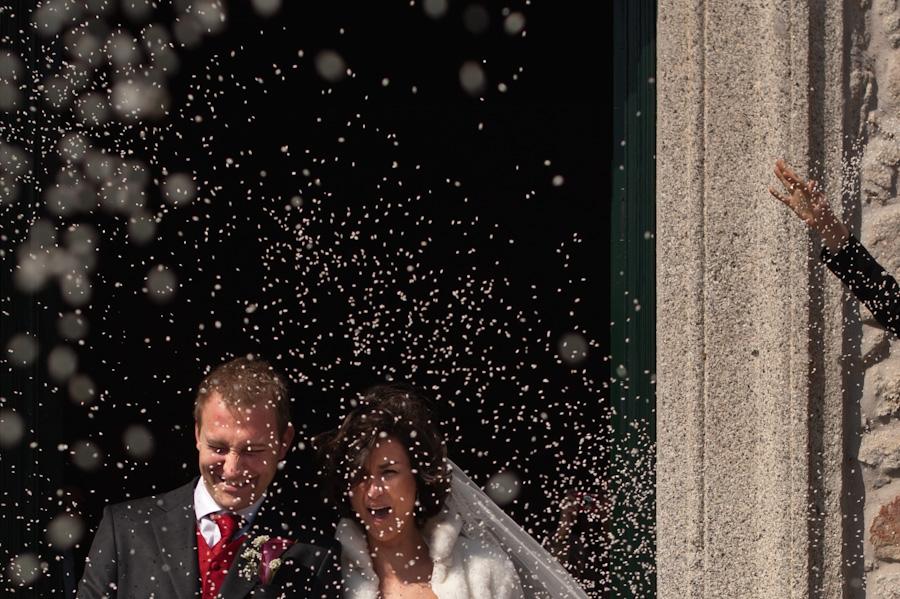 fotos-boda-marta-mario-peralejo-madrid-parroquia-san-matias-aportol-finca-cañada-real-29