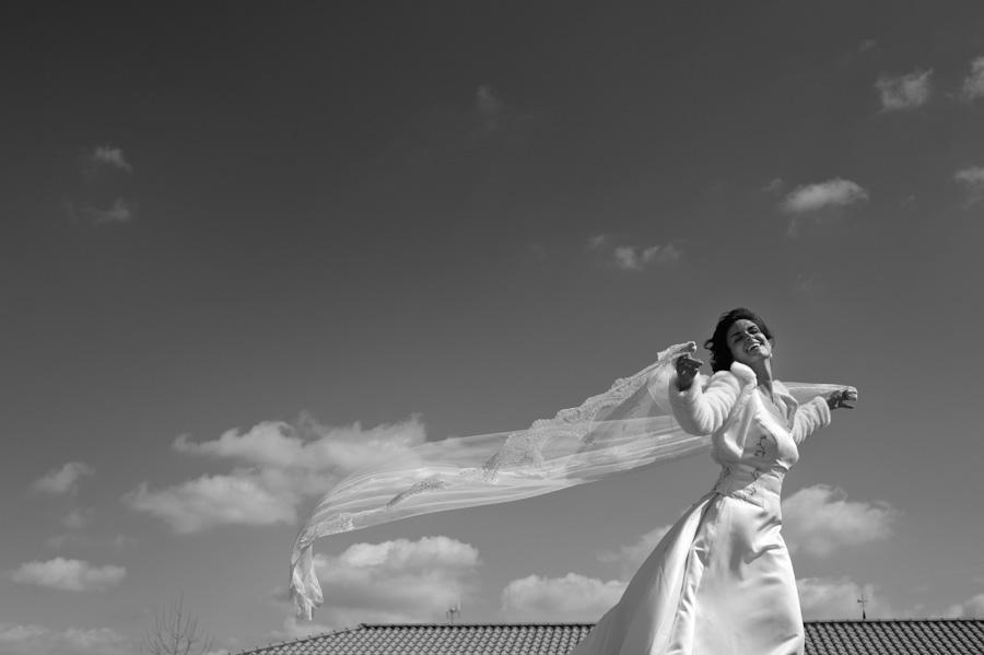 fotos-boda-marta-mario-peralejo-madrid-parroquia-san-matias-aportol-finca-cañada-real-33