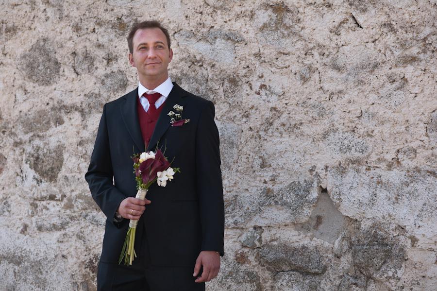fotos-boda-marta-mario-peralejo-madrid-parroquia-san-matias-aportol-finca-cañada-real-37