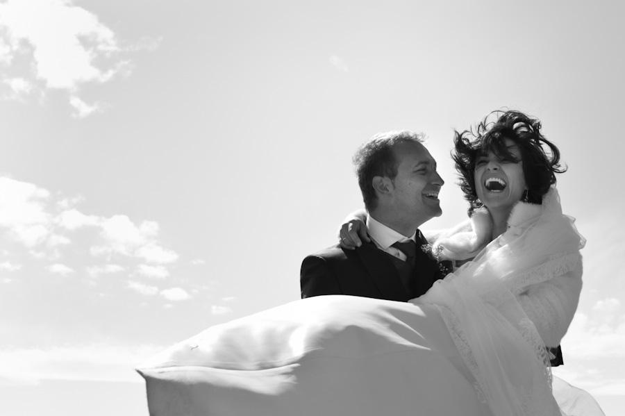 fotos-boda-marta-mario-peralejo-madrid-parroquia-san-matias-aportol-finca-cañada-real-38