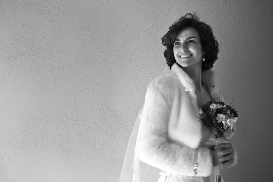 fotos-boda-marta-mario-peralejo-madrid-parroquia-san-matias-aportol-finca-cañada-real-39