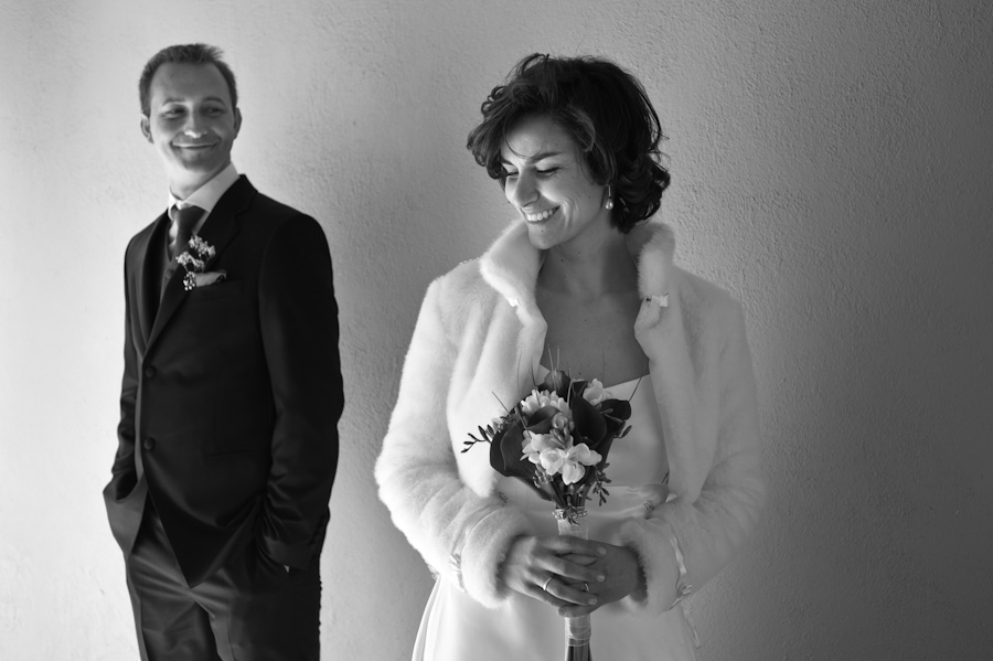 fotos-boda-marta-mario-peralejo-madrid-parroquia-san-matias-aportol-finca-cañada-real-40