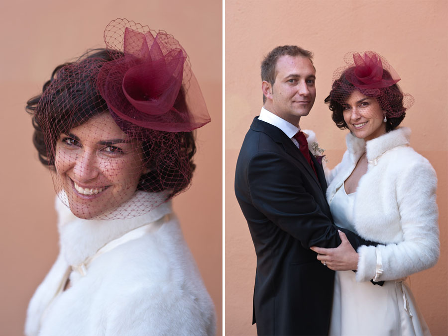 fotos-boda-marta-mario-peralejo-madrid-parroquia-san-matias-aportol-finca-cañada-real-44