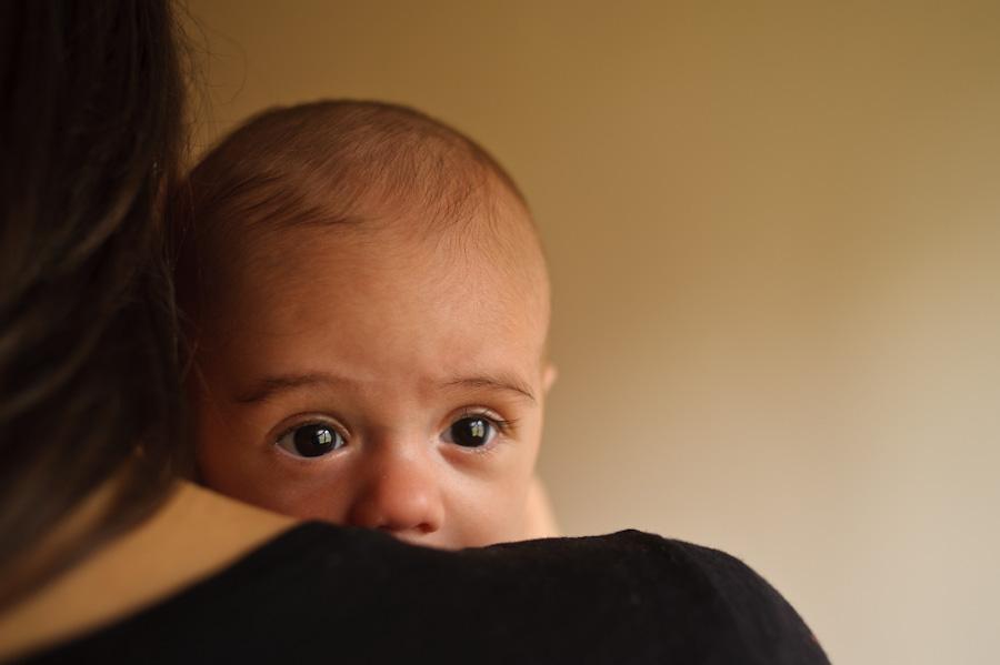 sesion-fotos-bebe-dos-meses-yago-16