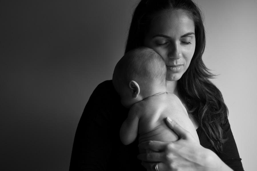 sesion-fotos-bebe-dos-meses-yago-20