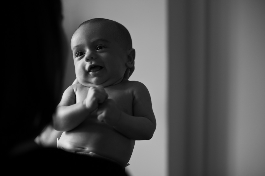 sesion-fotos-bebe-dos-meses-yago-24