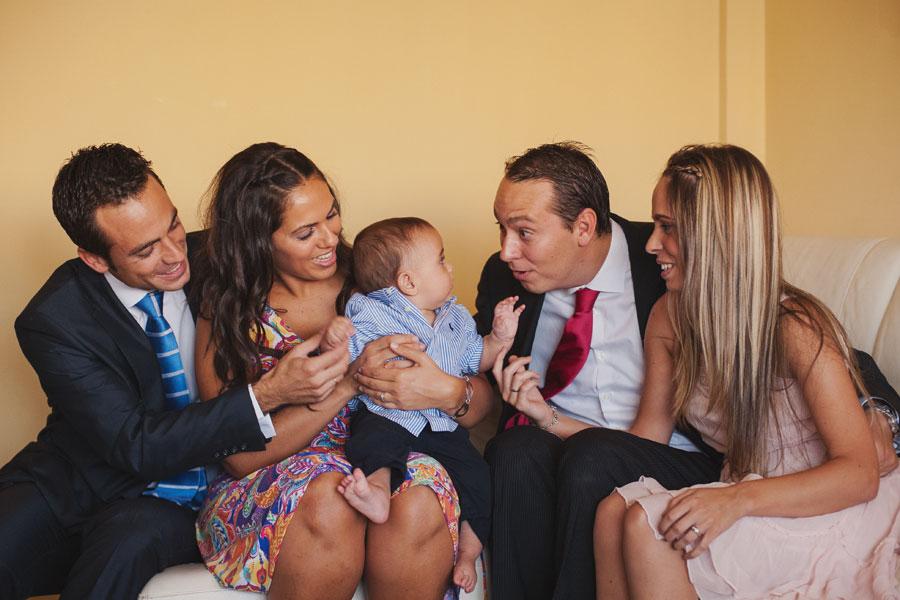 fotos-bautizo-parroquia-de-maria-virgen-de-madrid-06