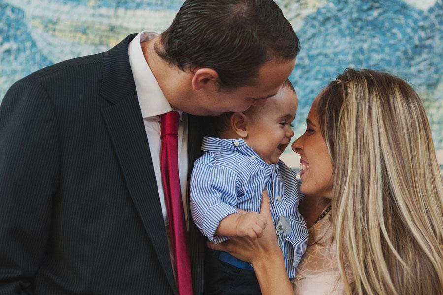 fotos-bautizo-parroquia-de-maria-virgen-de-madrid-13