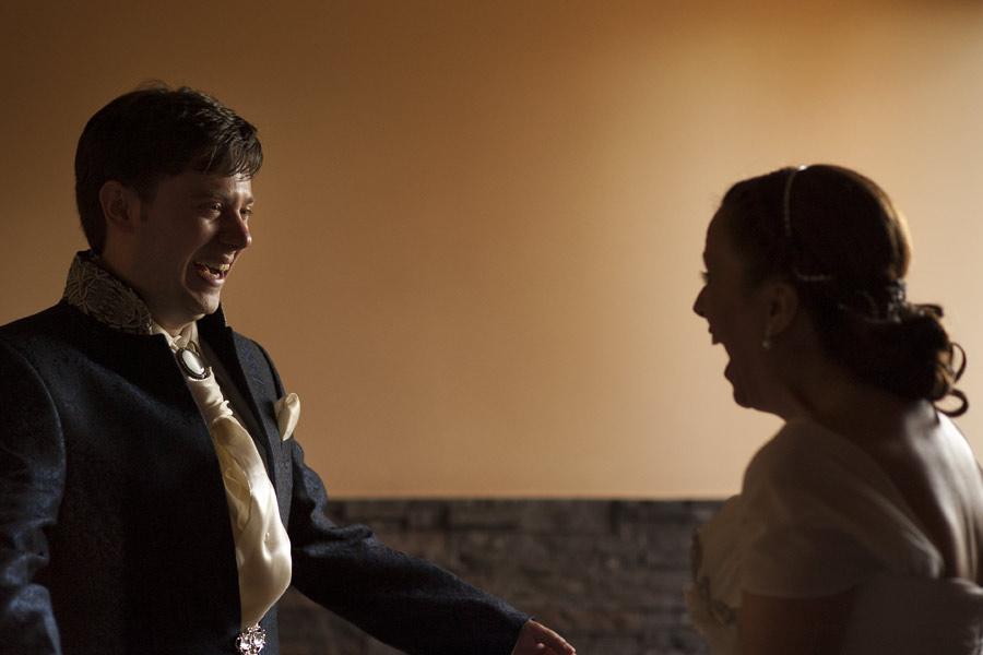 fotos-boda-marisa-jose-finca-los-enebrales-almorox-cenicientos-toledo-07