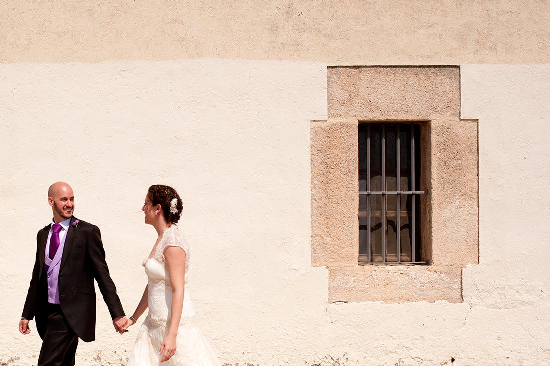 esther carlos boda civil finca casa de oficios torremocha del jarama