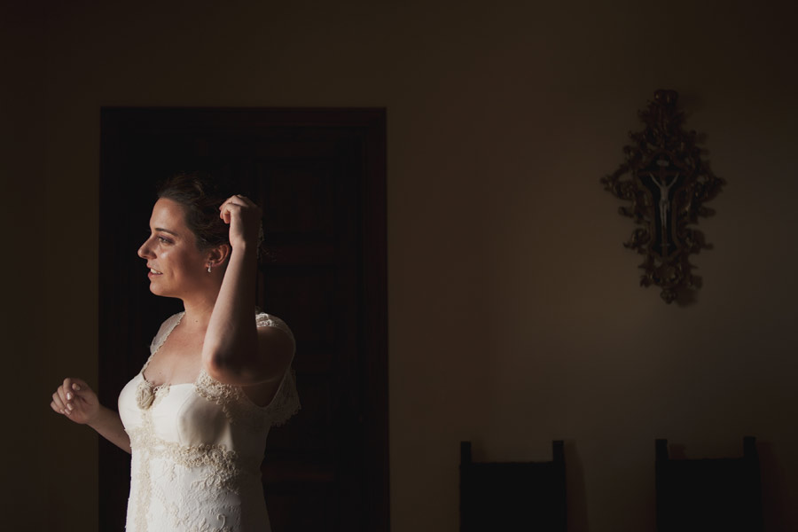 fotos-boda-finca-casa-de-oficios-torremocha-del-jarama-madrid-01