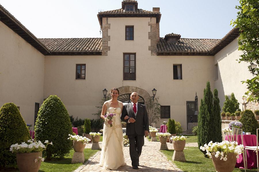 fotos-boda-finca-casa-de-oficios-torremocha-del-jarama-madrid-03