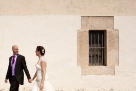 fotos-boda-finca-casa-de-oficios-torremocha-del-jarama-madrid-05