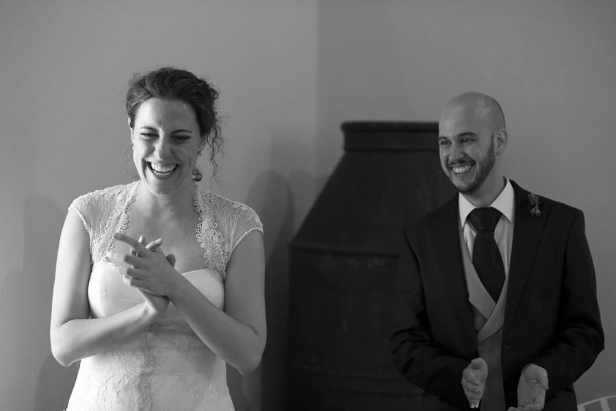 fotos-boda-finca-casa-de-oficios-torremocha-del-jarama-madrid-10