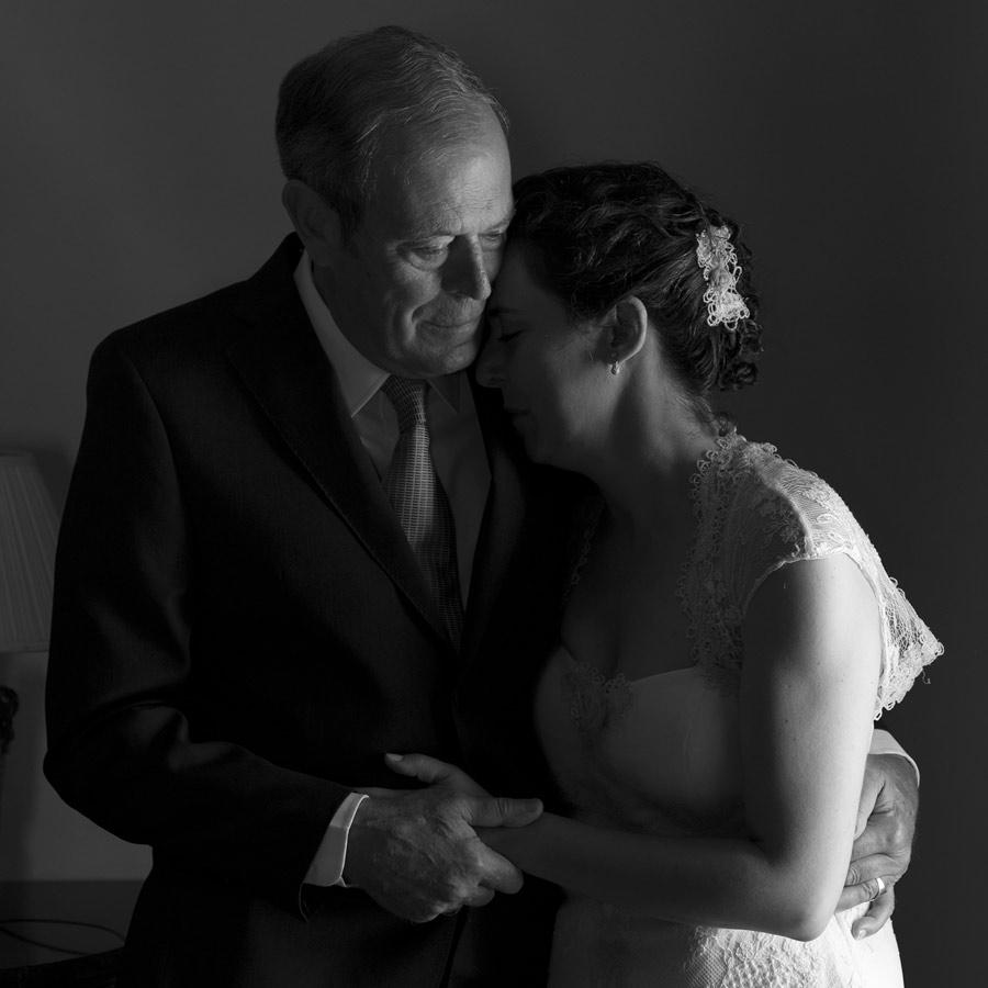 fotos-boda-finca-casa-de-oficios-torremocha-del-jarama-madrid-11