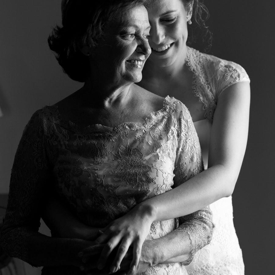 fotos-boda-finca-casa-de-oficios-torremocha-del-jarama-madrid-12