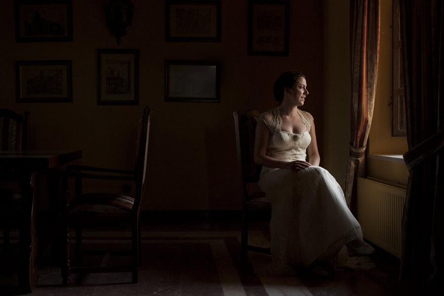 fotos-boda-finca-casa-de-oficios-torremocha-del-jarama-madrid-13