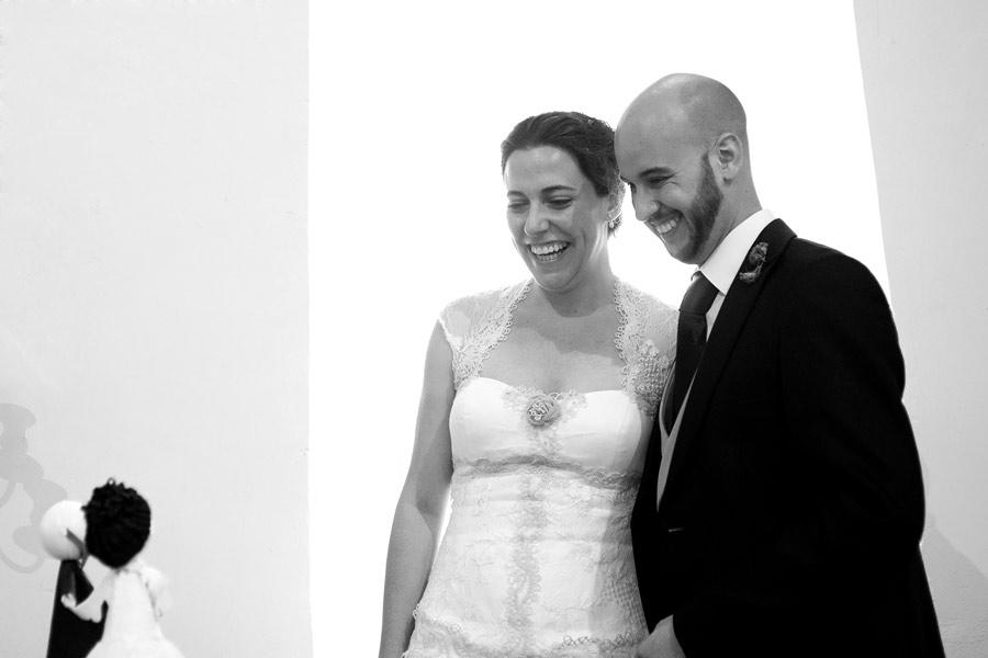 fotos-boda-finca-casa-de-oficios-torremocha-del-jarama-madrid-14