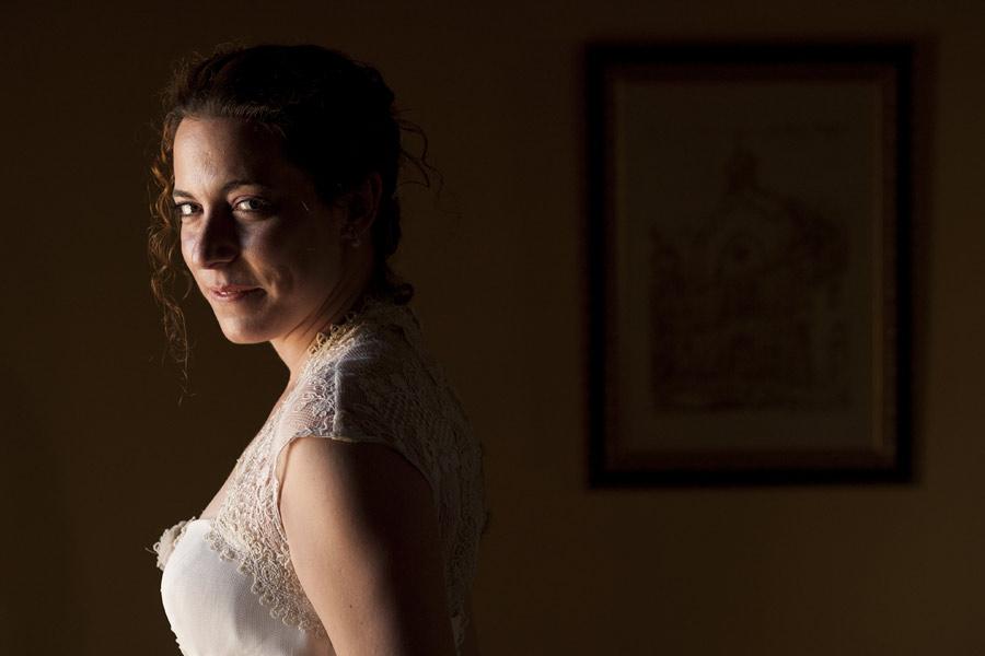 fotos-boda-finca-casa-de-oficios-torremocha-del-jarama-madrid-15