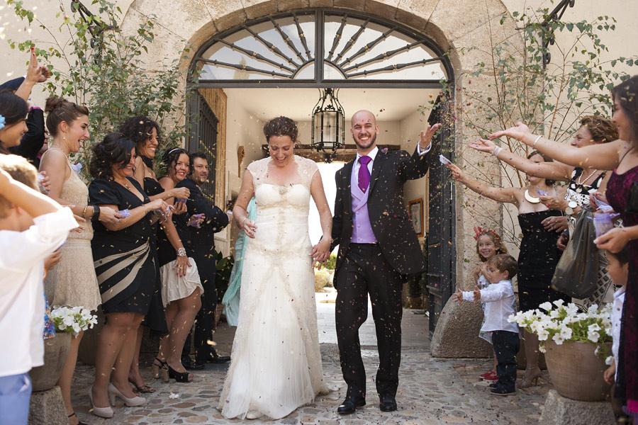 fotos-boda-finca-casa-de-oficios-torremocha-del-jarama-madrid-26