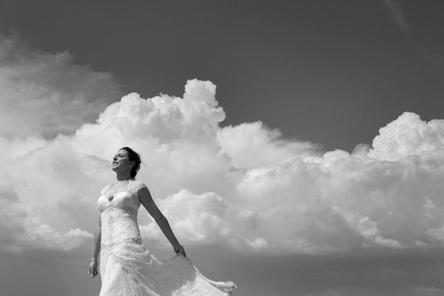 fotos-boda-finca-casa-de-oficios-torremocha-del-jarama-madrid-27