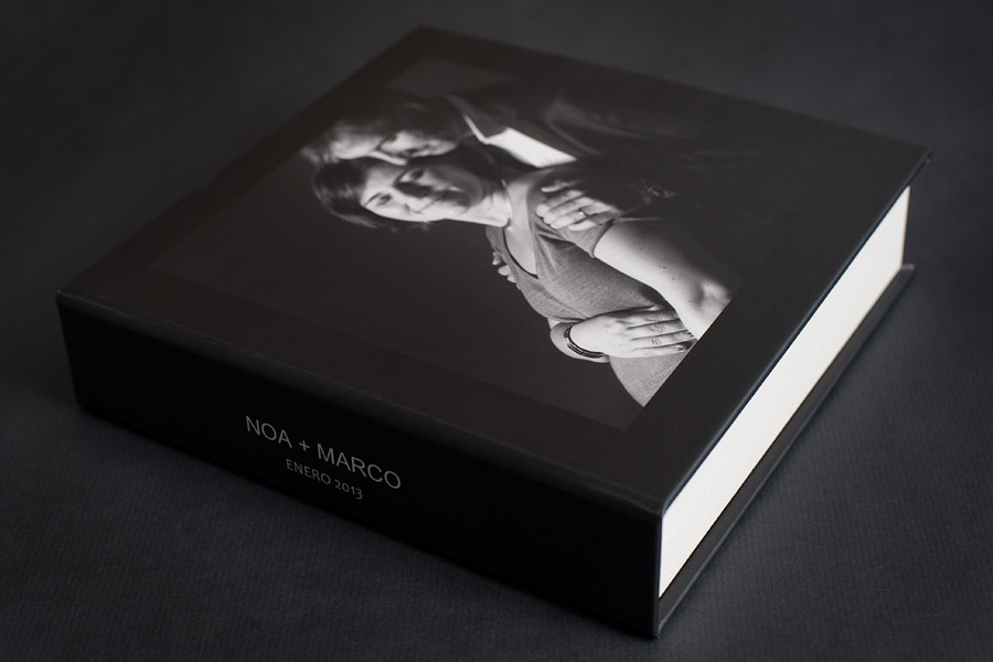 packaging-album-de-familia-noa-marco-16