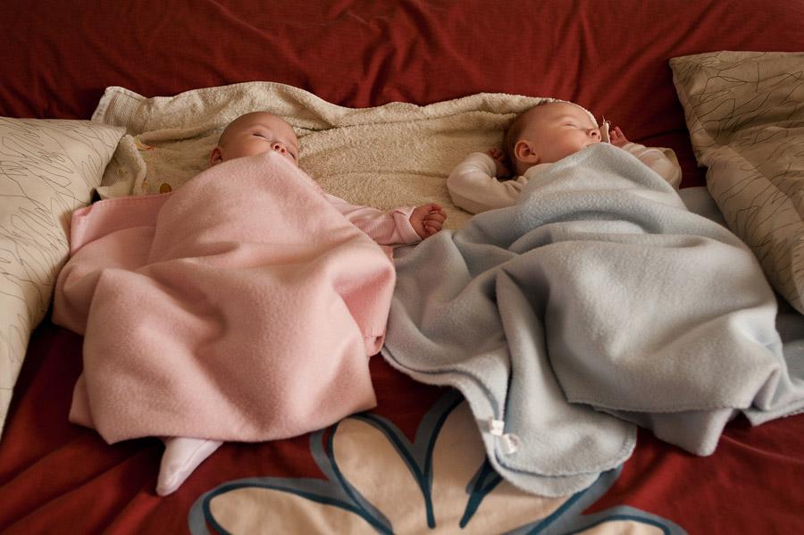 sesion-fotos-de-familia-mostoles-una-mañana-con-noa-y-marco-01