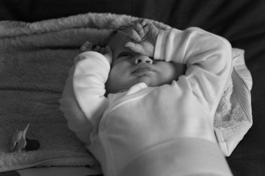 sesion-fotos-de-familia-mostoles-una-mañana-con-noa-y-marco-03