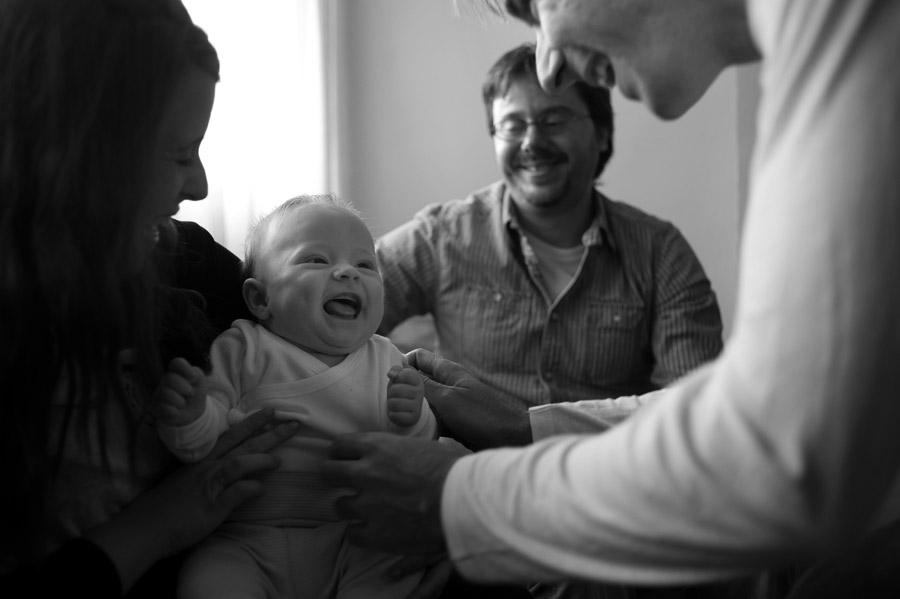 sesion-fotos-de-familia-mostoles-una-mañana-con-noa-y-marco-06