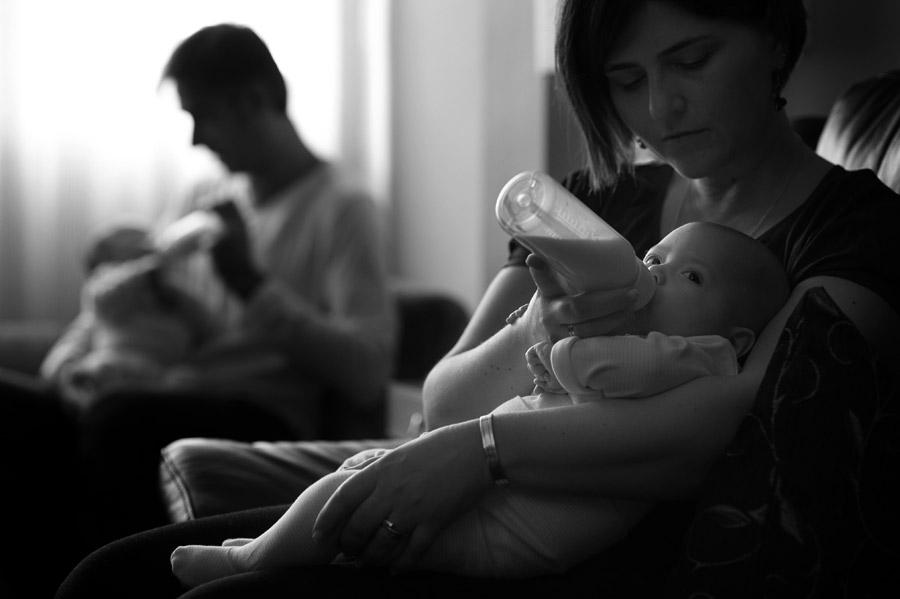 sesion-fotos-de-familia-mostoles-una-mañana-con-noa-y-marco-08