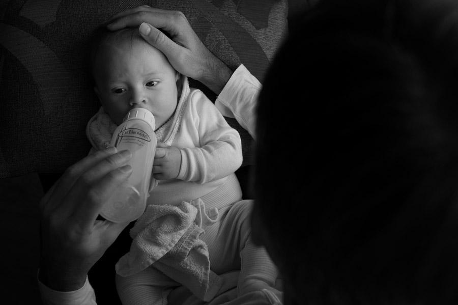 sesion-fotos-de-familia-mostoles-una-mañana-con-noa-y-marco-10