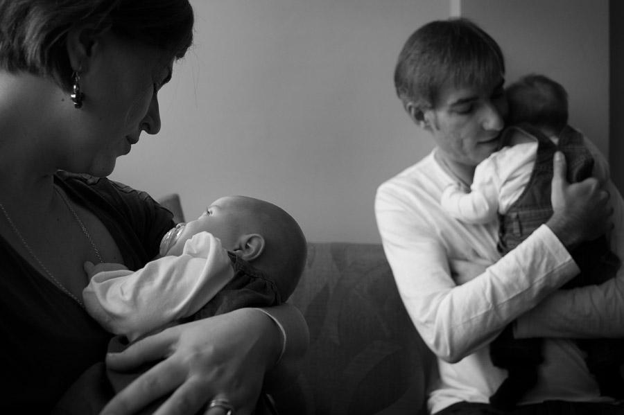 sesion-fotos-de-familia-mostoles-una-mañana-con-noa-y-marco-15